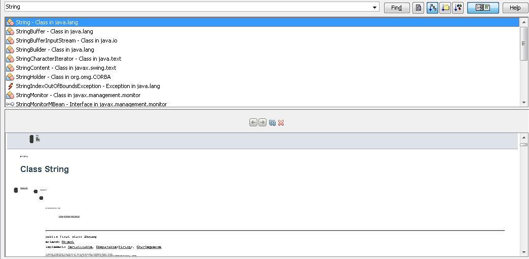 02 | Desember | 2011 | KELOMPOK 18 ITB-SEAMOLEC BATCH-5 Javadoc Netbeans